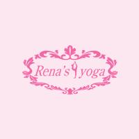Rena's  yoga